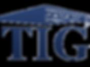 TIG_logo3.png
