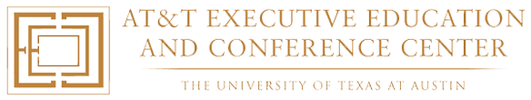 hotel-logo-attconferencecenter.png