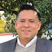 Alberto Penate picture 11-27-18_edited.j