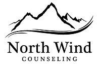 north-wind_logo-bw_edited.jpg