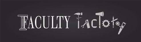Faculty-Horiz-690x206.jpg