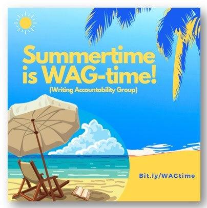 wags-summer.jpg