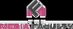 Logo tmf.png