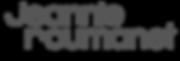 Logo_entête.png
