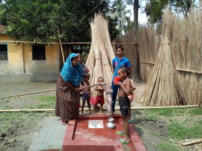 Bangladesh 14-6.jpg