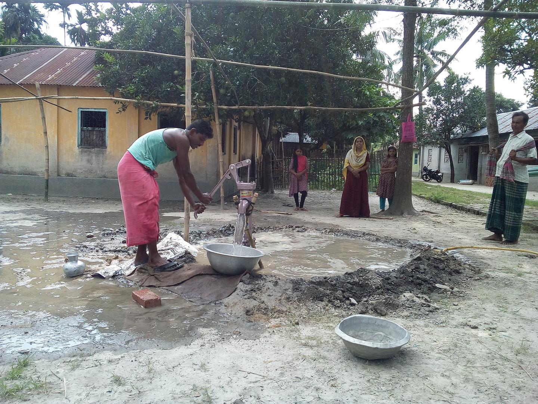 Bangladesh 14-4.jpg