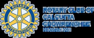 rotary club calcutta.png