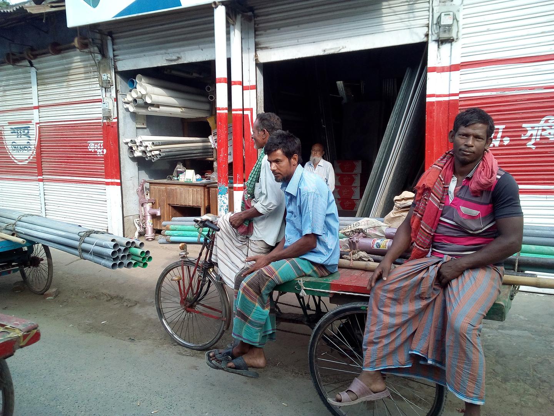 Bangladesh 13-3.jpg