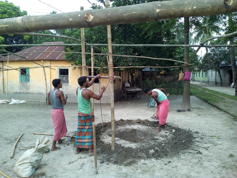Bangladesh 14-1.jpg