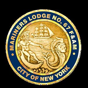 Mariners Lodge 67 Pin.png