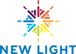 New_Light_Logo_FNL[1].png