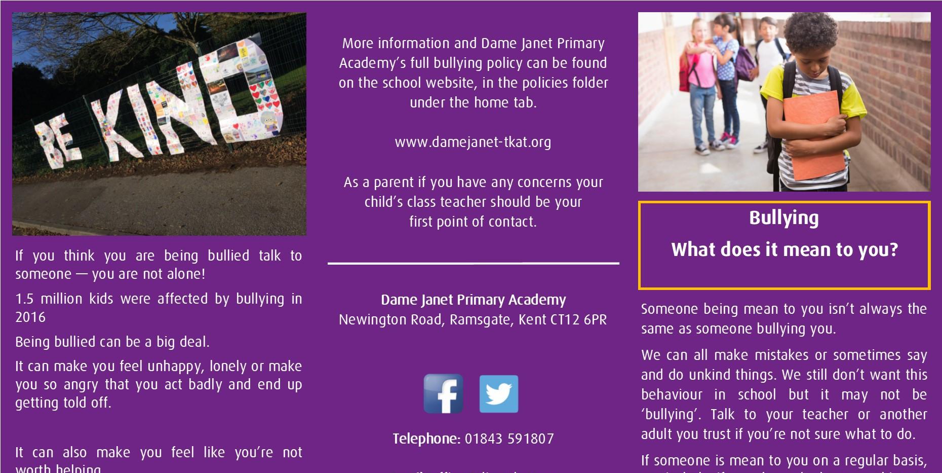 bullying leaflet 2018 1.jpg
