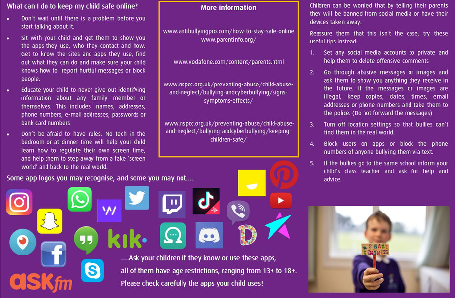 cyberbullying leaflet 2.jpg