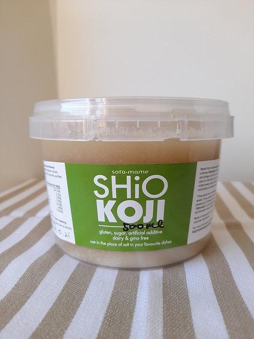 Shio Koji  500ml