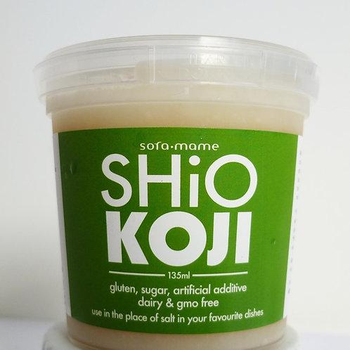 Shio Koji 135ml