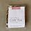 Thumbnail: Organic CHAI Tea *Select 20g or 100g