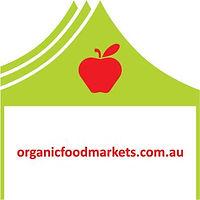 Market Logo.jpeg