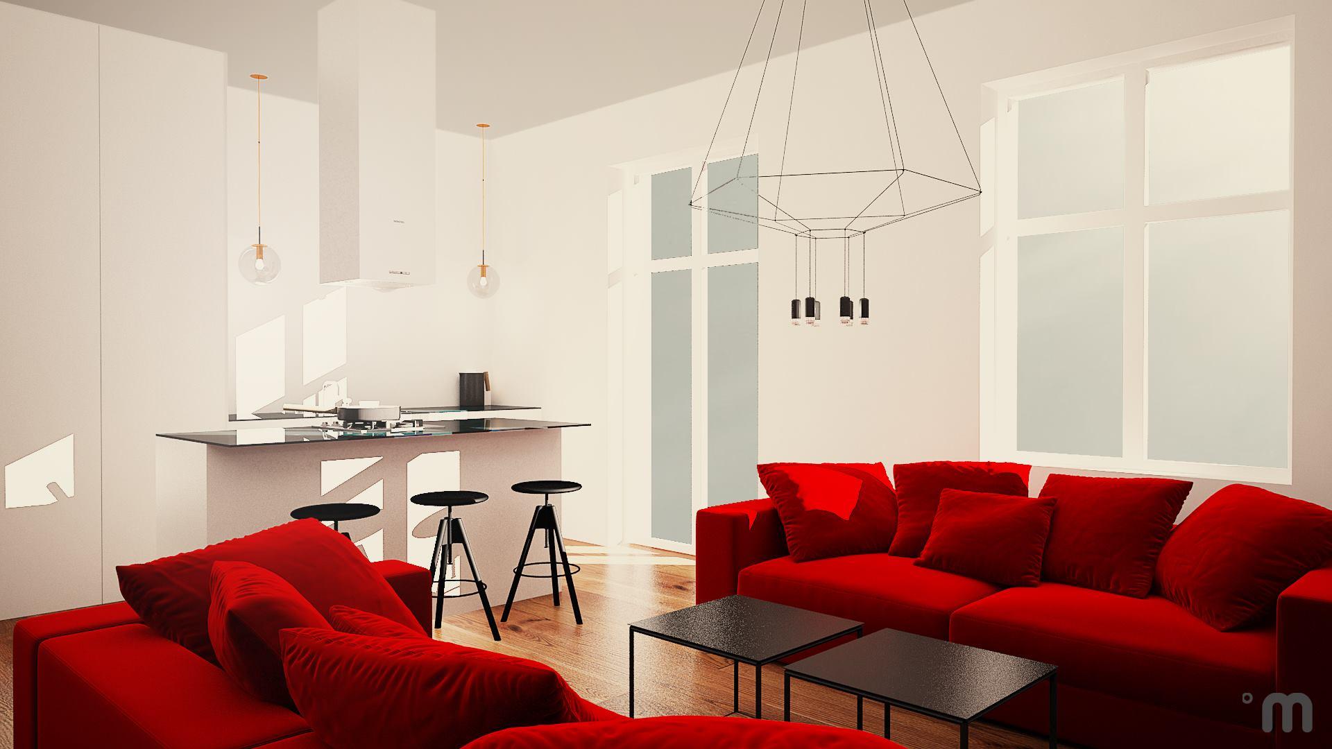 salon z kuchnia2.RGB_color