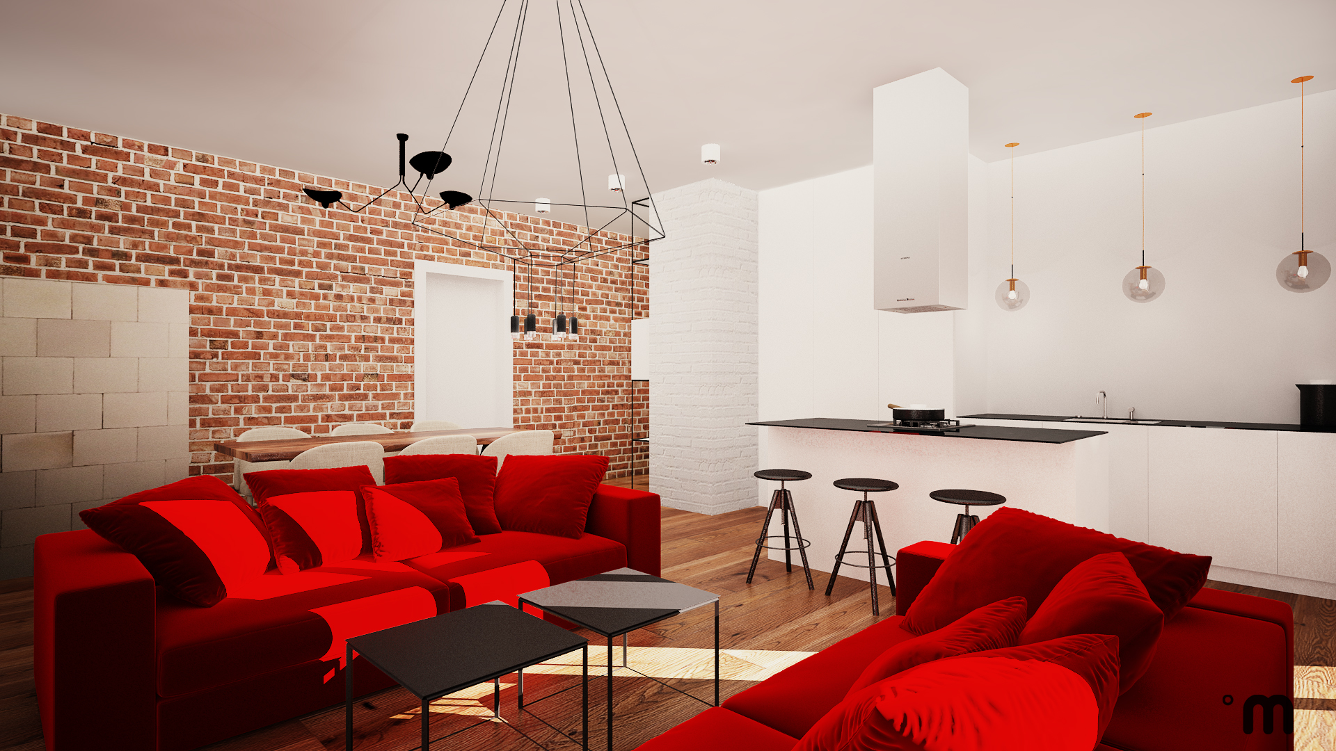 salon z kuchnia.RGB_color