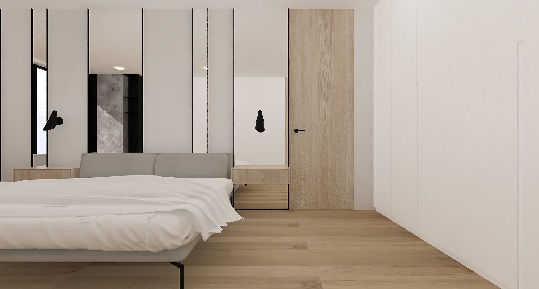07 sypialnia