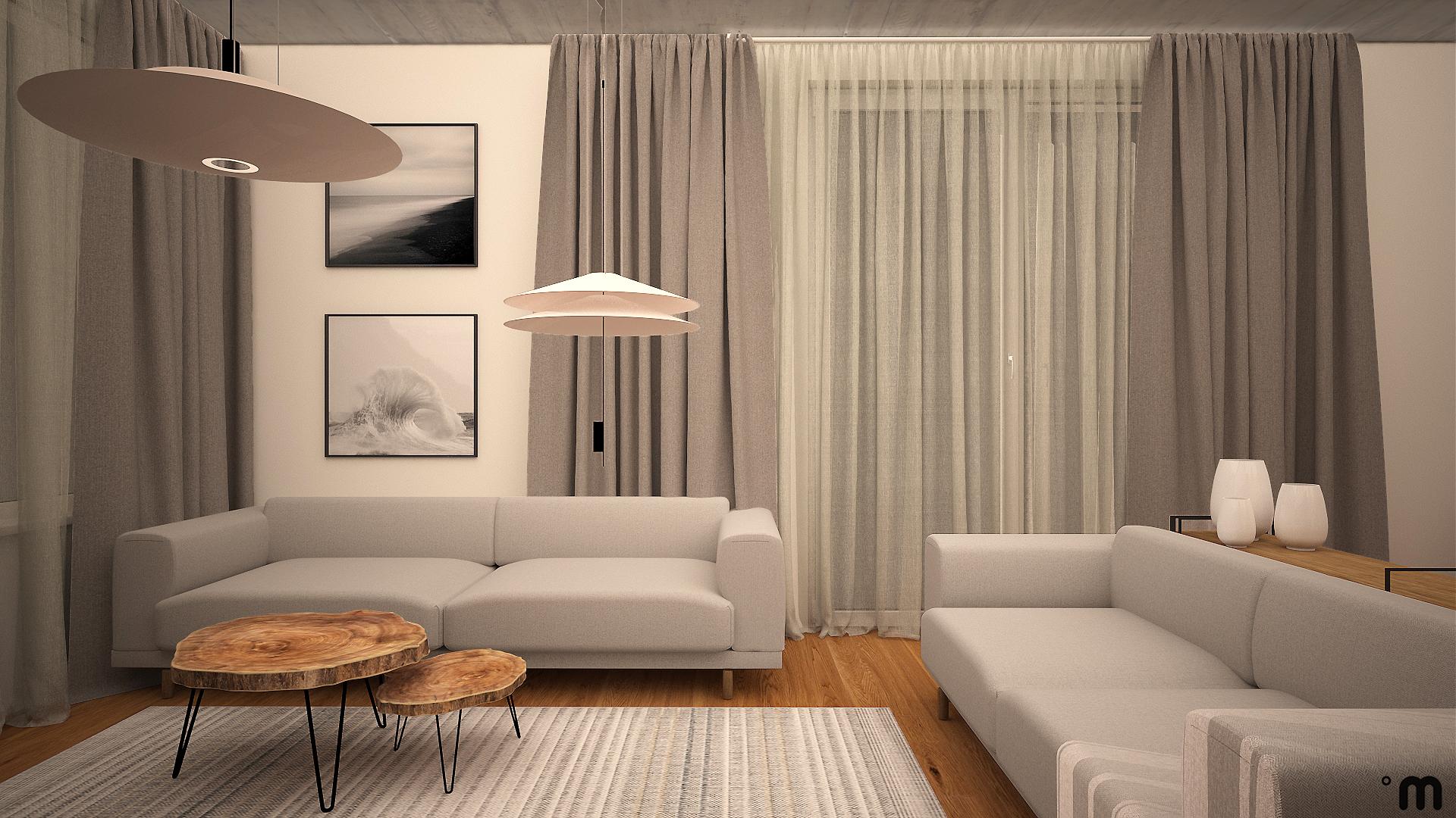 salon3.RGB_color