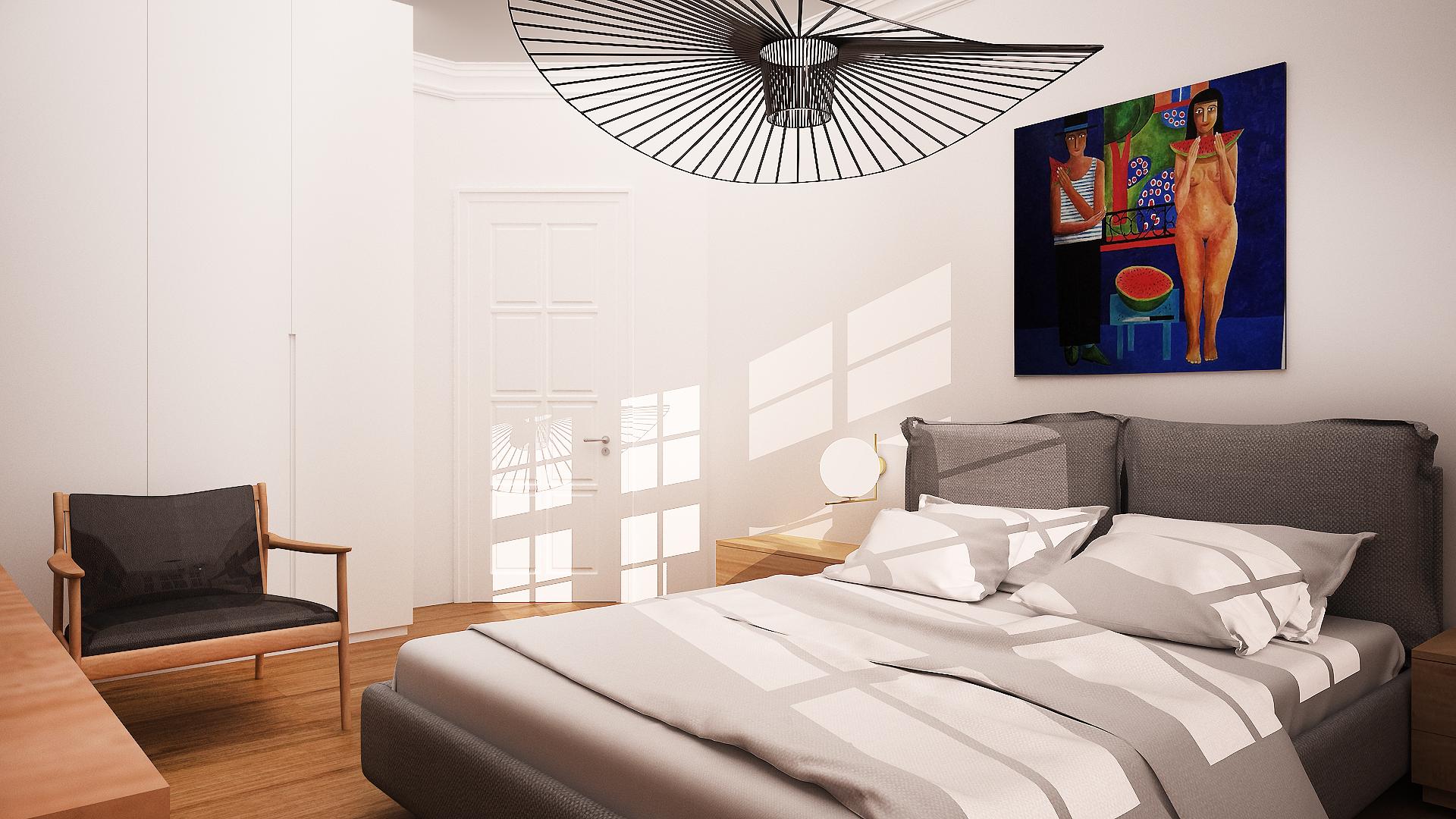 04 sypialnia.RGB_color