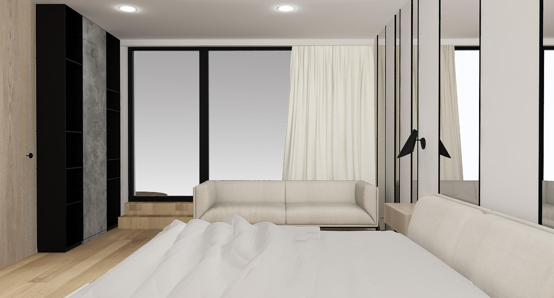 08 sypialnia