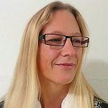 VaF-Mediation, Konfliktlöserin, Konfliktlösung Burgenland