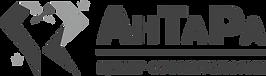 Logo_na_sayt (1).png