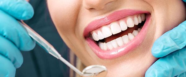 slider-ortodontiya.jpg