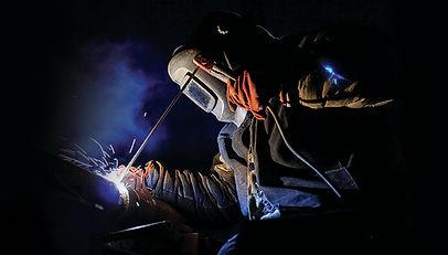 métallerie bordeaux, ferronnerie bordeaux, soudeur bordeaux, mobilie métallique