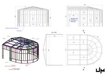 Hall d'entré - 3D-Plan - A3H.jpg