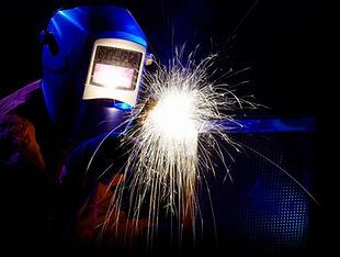 métallerie bordeaux, soudeur, fabrication, métallier bordeaux, ferronnerie bordeaux