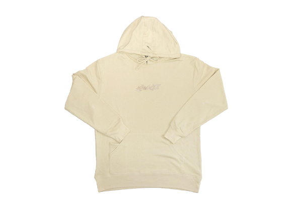 Creme DeLa Creme hoodie