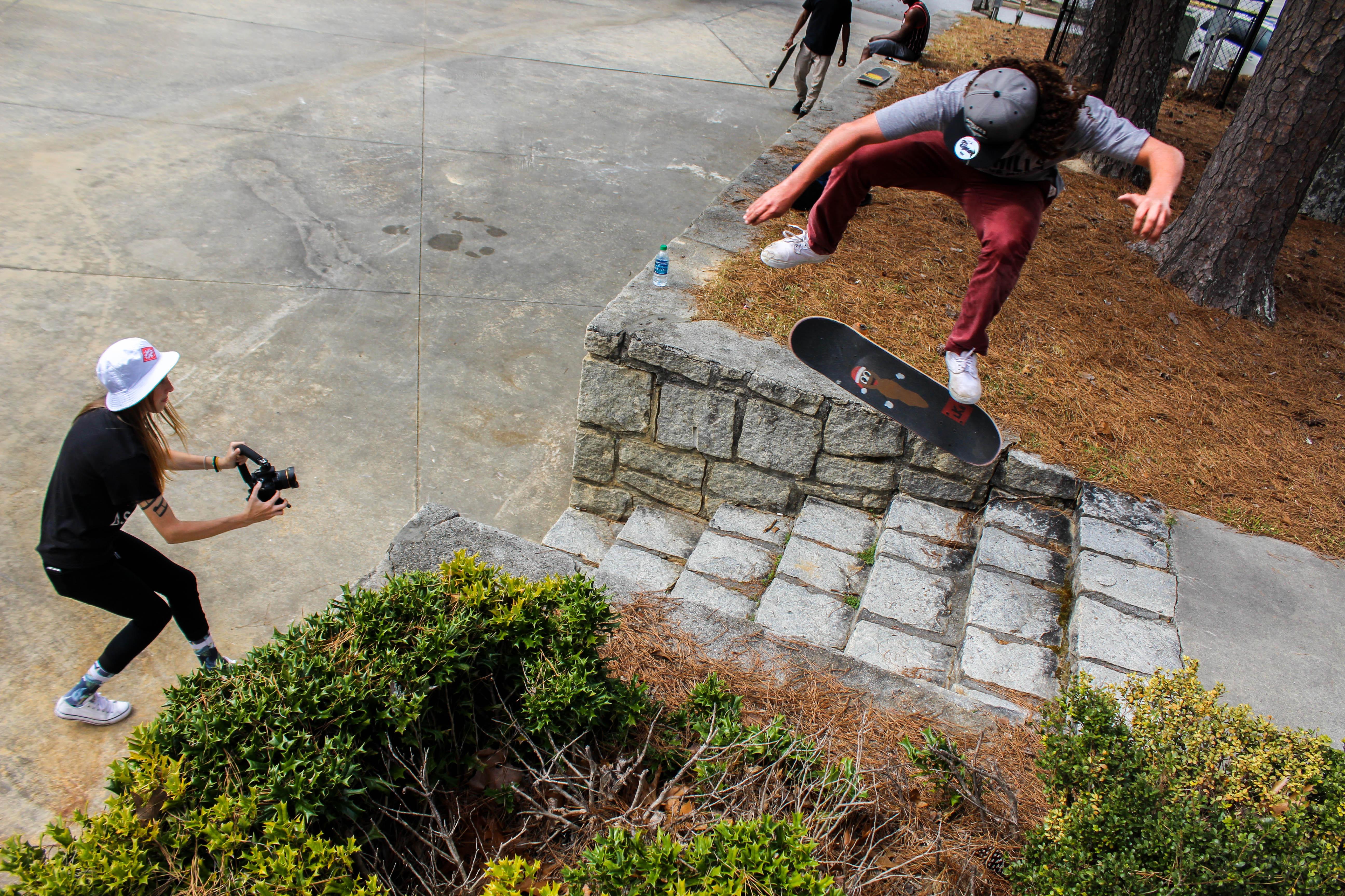 IMG_0636  cobe kick flip.jpg