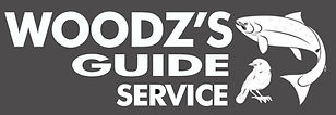 Woodz's Guide Service