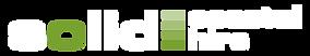 SCH-logo-transp_edited.png
