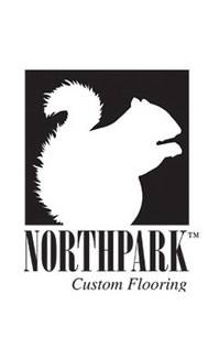 logo_northpark.jpg
