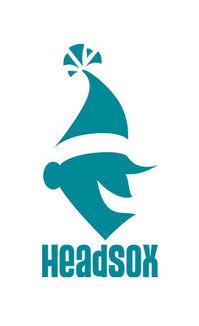 logo_headsox.jpg