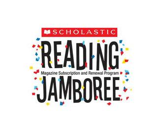 logo_reading_scholastic.jpg