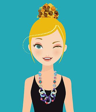 Jewelry_home1.jpg