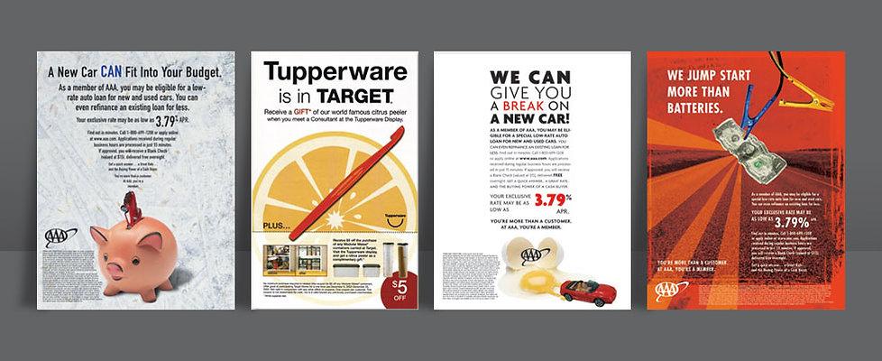 marketing_ads.jpg