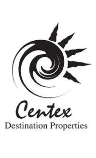 logo_centex.jpg