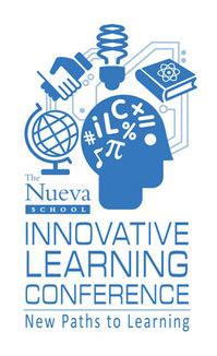 logo_ilc2.jpg
