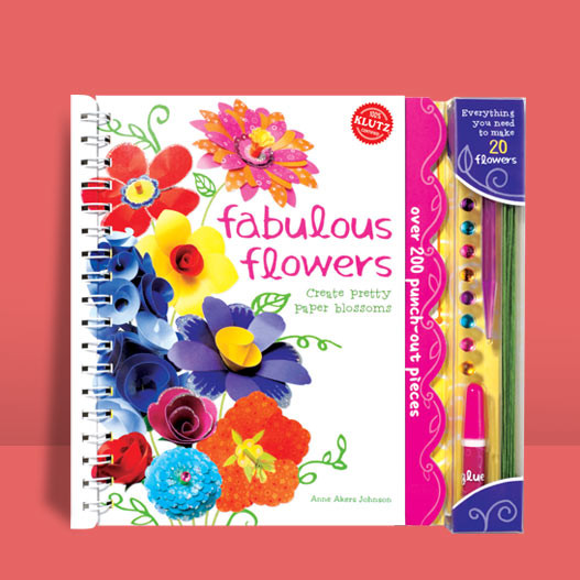 cover_fabflowers.jpg
