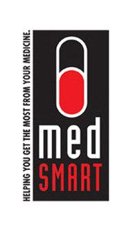 logo_medlab.jpg