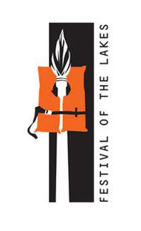 logo_festivallake.jpg