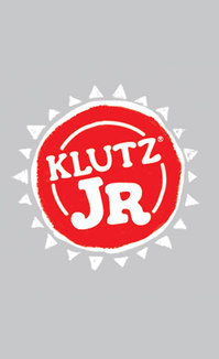 logo_klutzjr.jpg