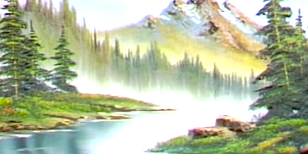 Landscape Class  (1)
