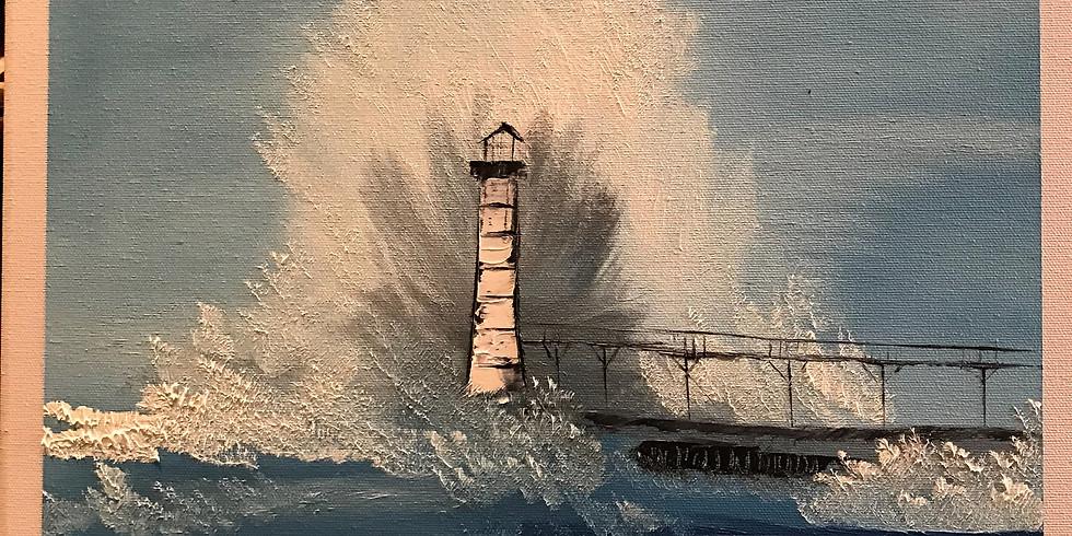 Grange - Sara's Lighthouse  (1)